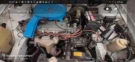 Vendo Mazda 323 Coupe Perfecto Estado