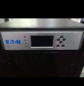 UPS Eaton de 30 kva modelo 9E