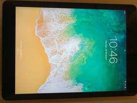 iPad Air como nuevo
