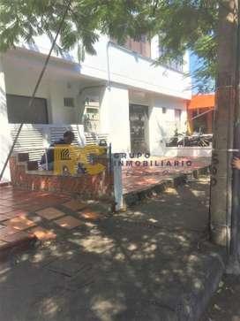 Arriendo Local Para E.P.S Avenida Cero Cúcuta Cod 059A.