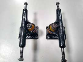 Trucks skate ACE 33 tipo Independent
