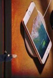 Iphone 6 PLUS  Telefono americano