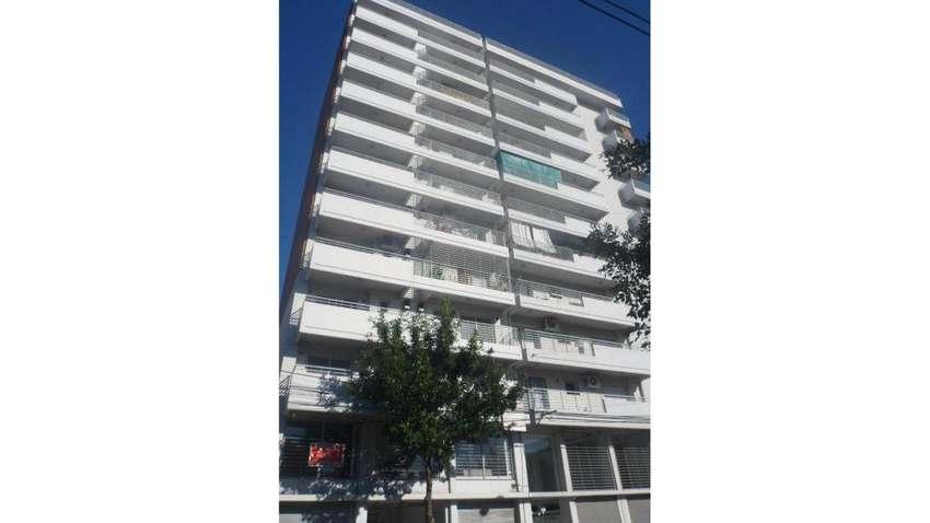 Corrientes   2500 - UD 95.000 - Departamento en Venta 0