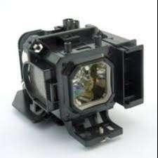 Lampara Nec Np15lp M260x M260w M300x M300xg M311x M260xs 230