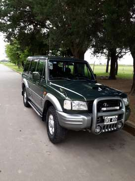 Hyundai Galloper Ecced2