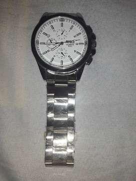 Reloj Bosck