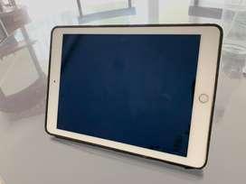 Apple IPad Air 2 - 128 Gb