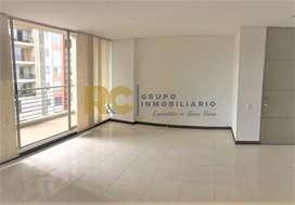 Arriendo Apartamento Caobos Cúcuta Cod. 061A