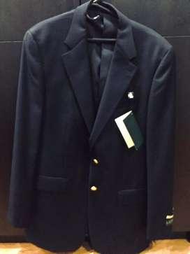 Blazer Polo Ralph Lauren