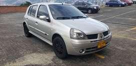 CLIO RS 2009