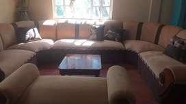 Muebles de venta nuevos