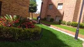 Hermoso departamento en renta COD 121-10