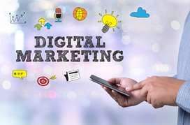 APRENDE MARKETING DIGITAL LA PROFESION DE LA CUARENTENA