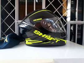 Casco shaft sh589