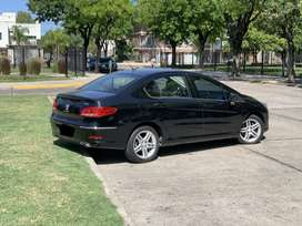 Impecable peugeot 408 sport thp permuto