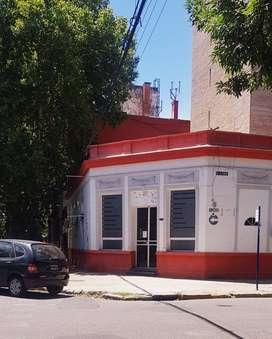 Alquiler CONSULTORIO/OFICINA REPÚBLICA DE LA SEXTA