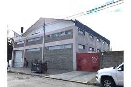 Alquiler desde 1600 m2, hasta 360 segun usos