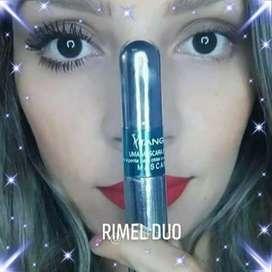 RIMEL DUO 4D