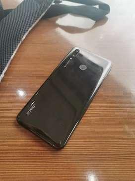 Huawei psmart 2019 64gb