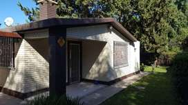 Casa Quinta en Arroyo Seco + pileta +Quincho