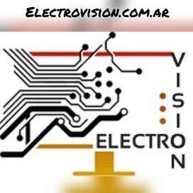 VENTA DE REPUESTOS DE TV