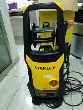 Hidro lavadora Stanley