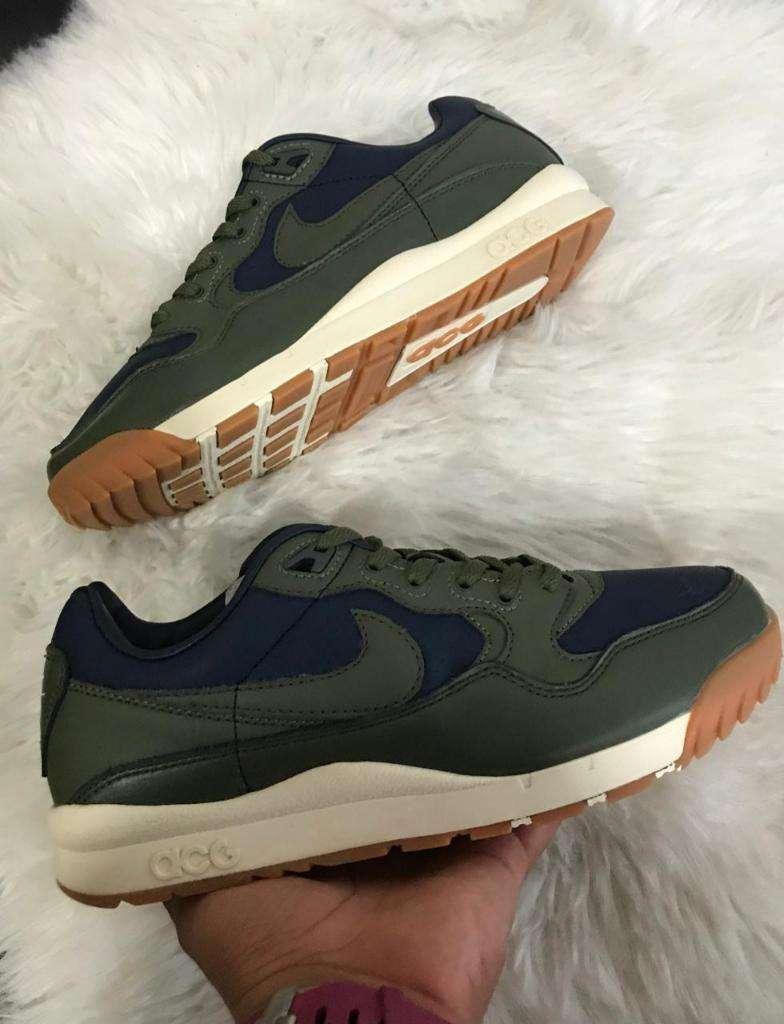 Nike Acg 0