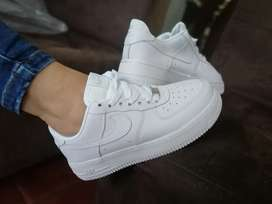 Nike force one importados