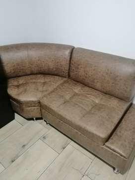 Muebles buen estado
