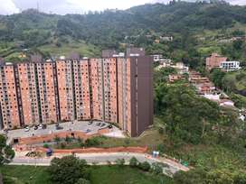 Se busca asesor captador para agencia de arrendamientos en Envigado