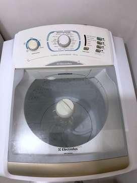 Lavadora Electrolux - Precio negociable