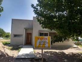 Casa 03 dormitorios - Barrio Grand Parc - General Roca - Río Negro