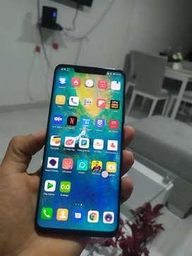 Huawei mate 20 pro/ 128