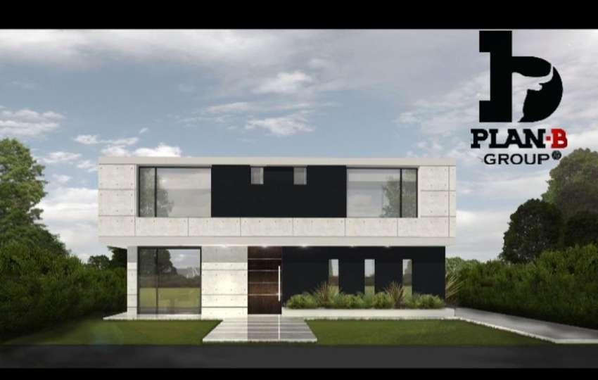 Estudio De Arquitectura Nordelta  Construcción  Diseño 0