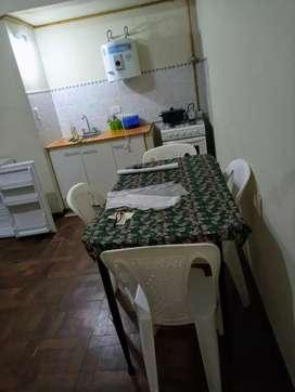 Alquilo departamento a turismo en Gualeguaychu