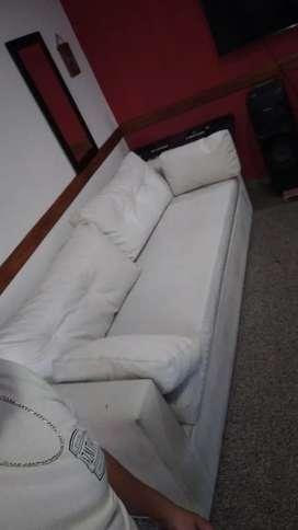 Sillon tiziano sofá