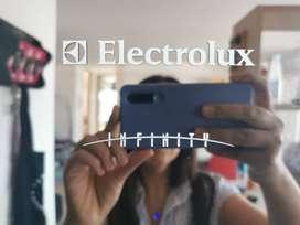 Espectacular Nevera Electrolux Infinity. 470Lts