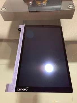 Lenovo Yoga Tab 3 Plus Partes Repuestos