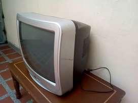 Televisor buen Estado