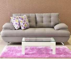 Mueble para sala de estar o sala de TV