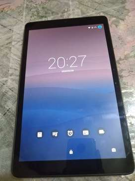 Tablet Alcatel One touch 10'1