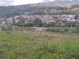 Terreno En Venta Charasol- Azogues  (Perez Perasso)