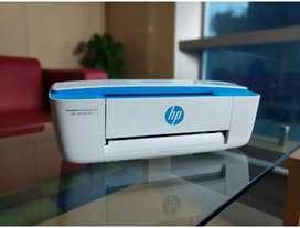 Impresora HP Deskjet ink advantage 3775