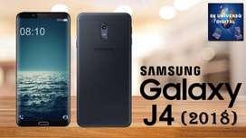 Venta de celulares Rosario,Samsung J4 Rosario,Santa Fe,Samsung J4 Rosa