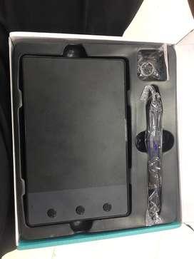 Tableta grafica Digitalizadora Huion H420