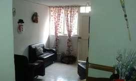 Se vende casa en el barrio hacienda cuba