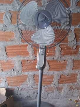 Vendo ventilador siam