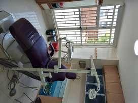 Arriendo Consultorio Odontológico