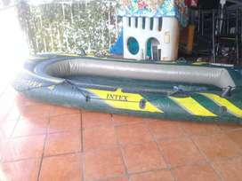 Balsa Seahawk4 intex