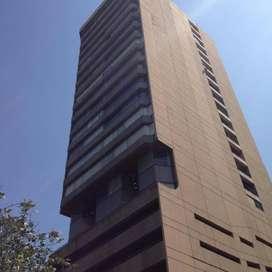 Vendo Oficina en Edificio Finansur